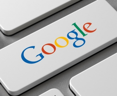 comment referencer son site sur google