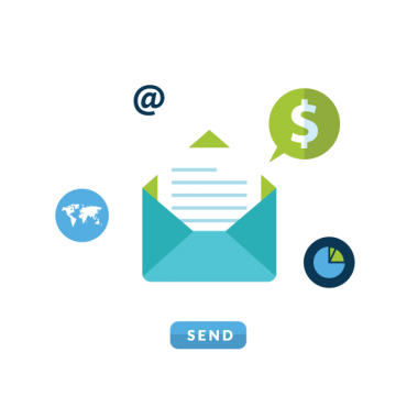 Service Email Marketing